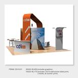 Used-CDI