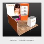 Used-Nemera
