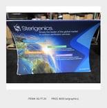 Used-SterigenicsTT20-2