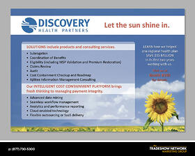 DiscoveryHealthPartners