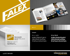 Falex