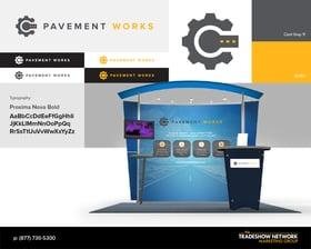 PavementWorks