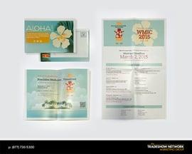 Mailers-wmic3