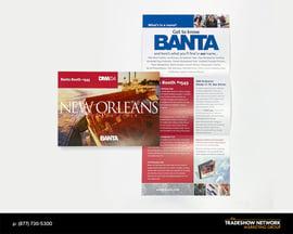 Mailers-Banta