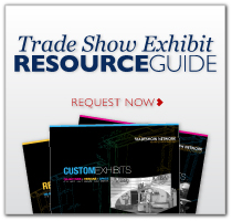 custom exhibit catalog