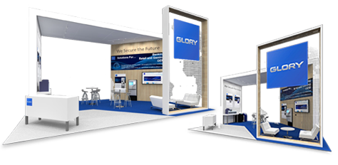 Custom Trade Show Exhibits from The Tradeshow Network