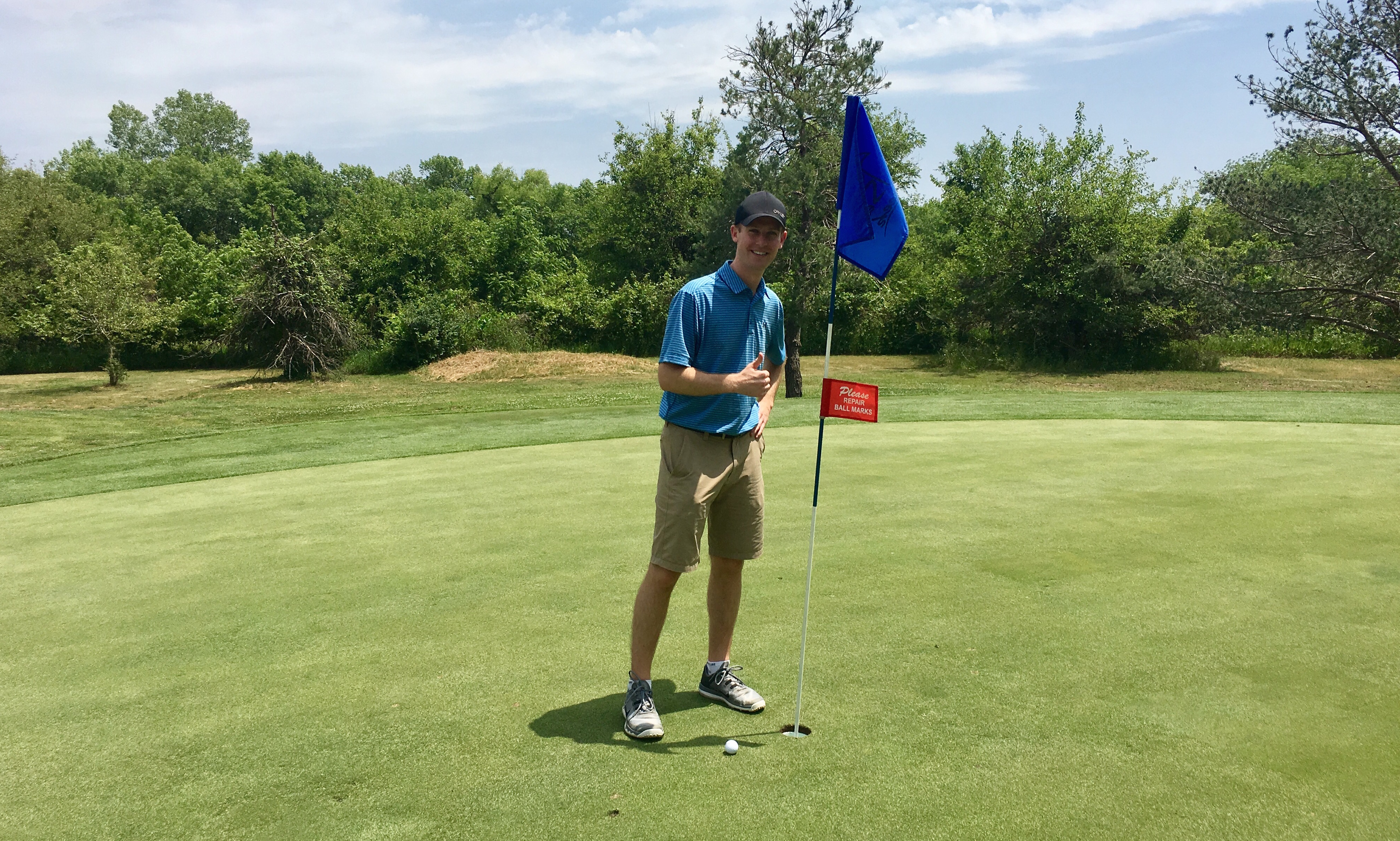 Chad Howard - RMH Systems Golf Outing.jpg