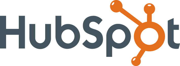 HubSpot vancouver businesses logo