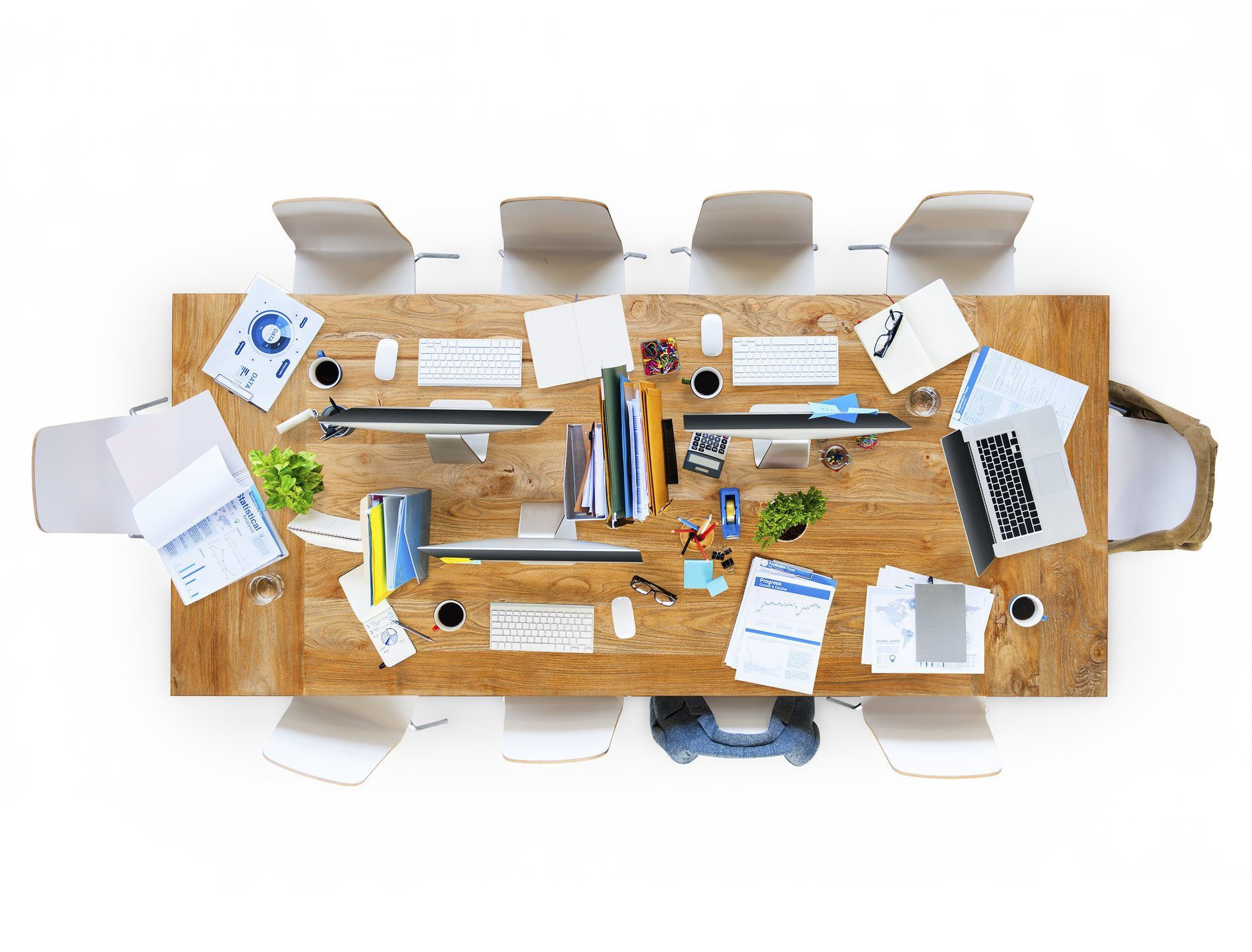 Marketing_agency_office_seating