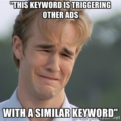 Ad_Triggering_Sad