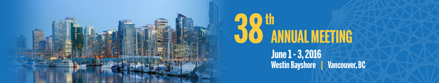RSuite at SSP | 38th Annual Meeting | June 1-3