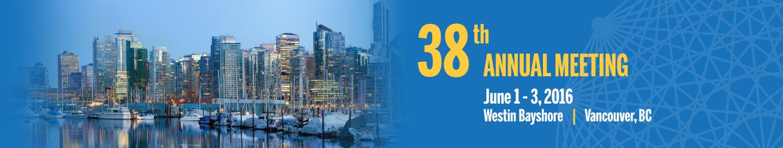 RSuite at SSP | 38th Annual Meeting | June 1-3
