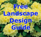 Landscape Design Guide