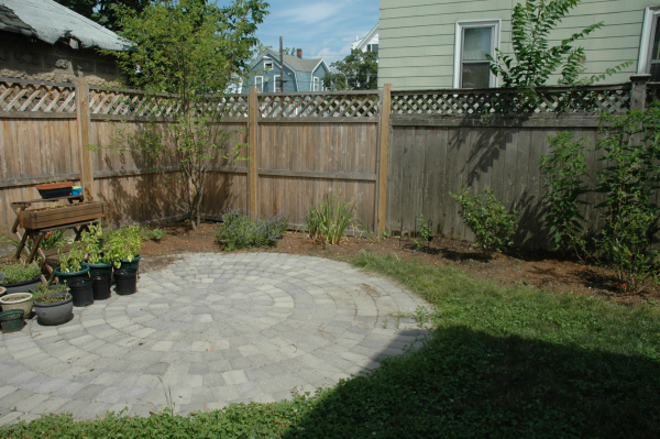 Family Friendly Backyard Ideas : For more ideas on how to create kid friendly backyard designs contact