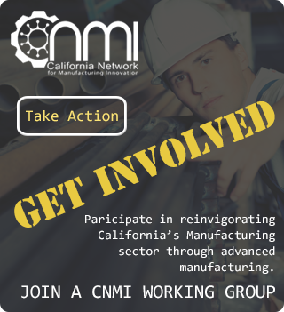 Get Involved with a CNMI Working Group
