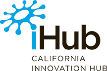 iHub innovation manufacturing