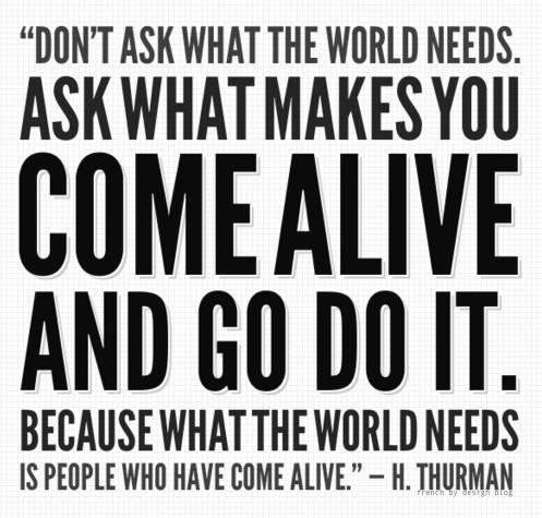 come_alive