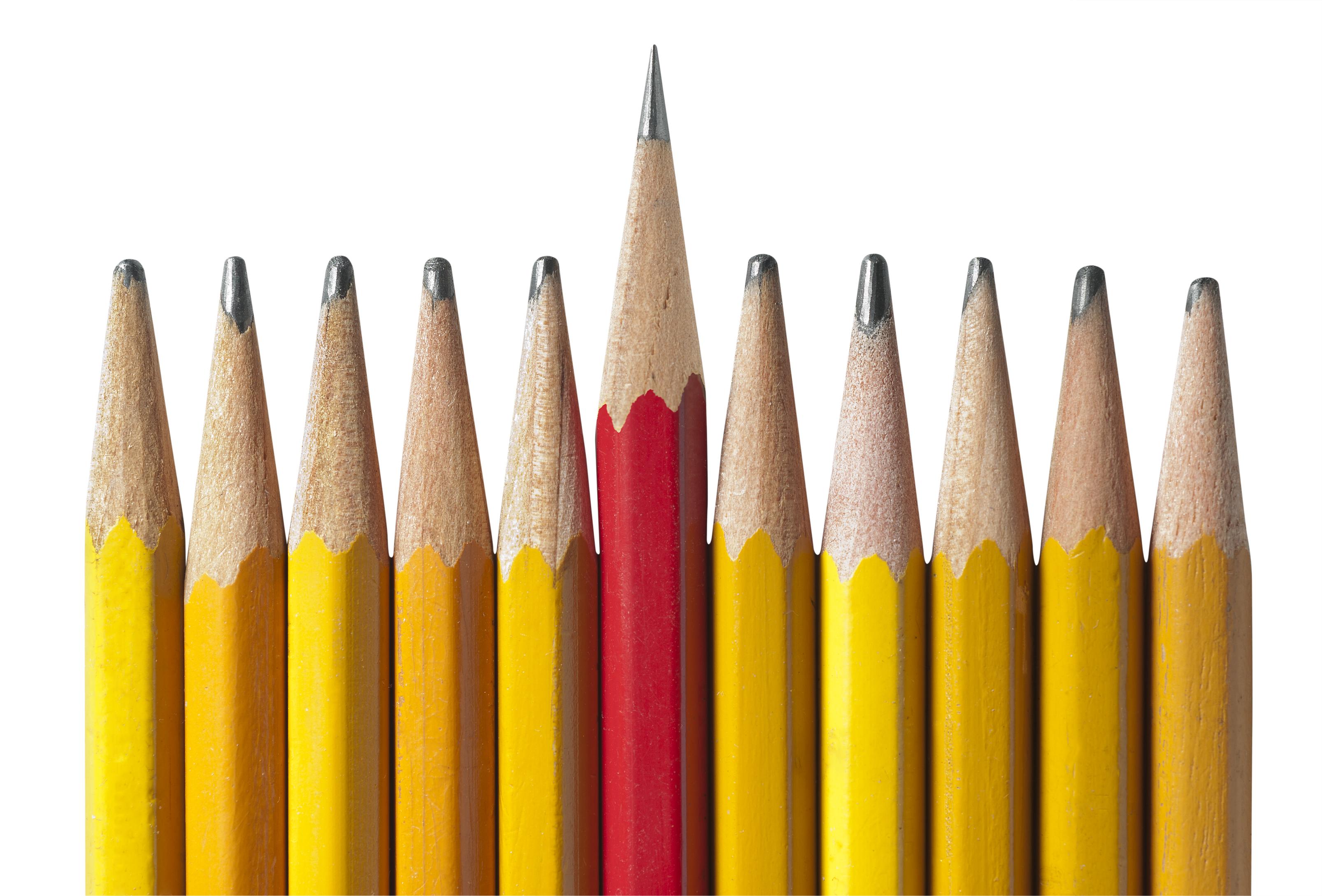 creativity talent