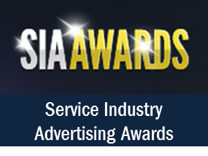 SIAAWARDS.png