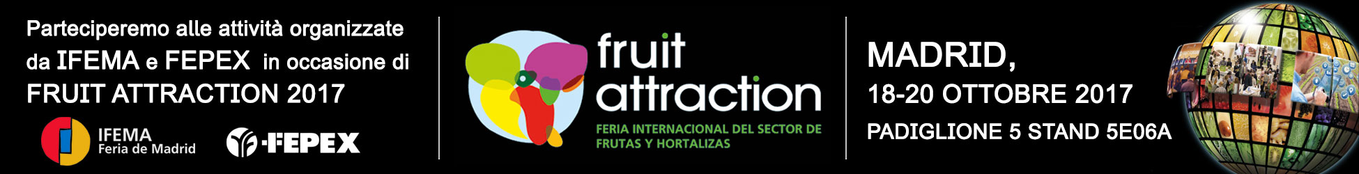 Fruit Attraction 2017.jpg