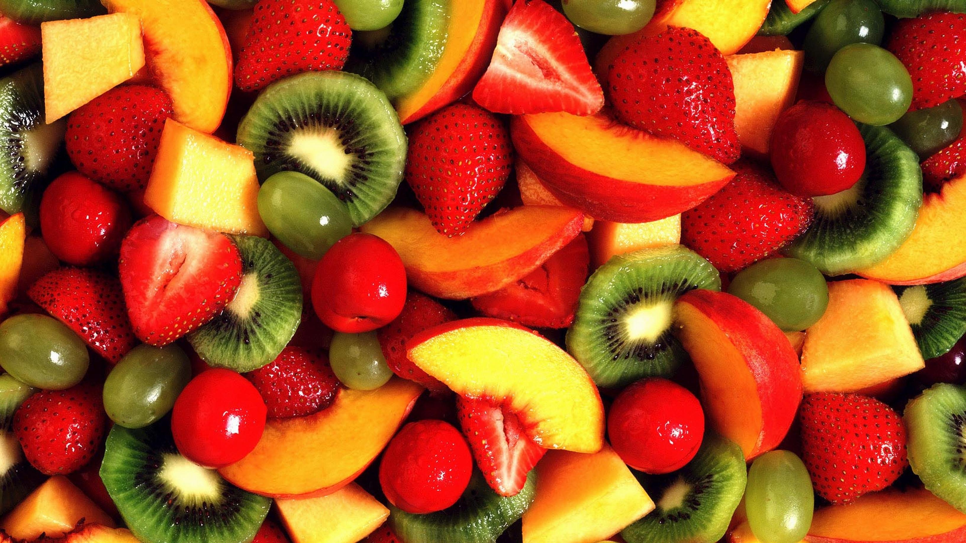FruitAttraction2017__banner.jpg