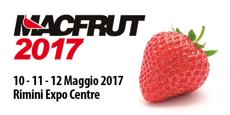 Macfrut-2017-cover.jpg