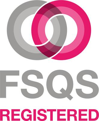 FSQS Community Expands
