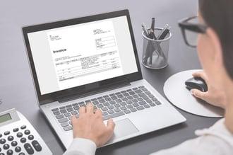 Mi Invoices Webinar 16th October Registration
