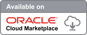 Oracle Marketplace Press release