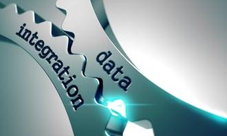 The Advantage of Seamless ERP Integration