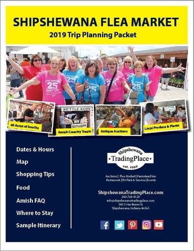 Cover Photo Flea Market Trip Planner.jpg