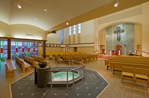 Church Interior Design Ideas Contemporary Renovations Of Church
