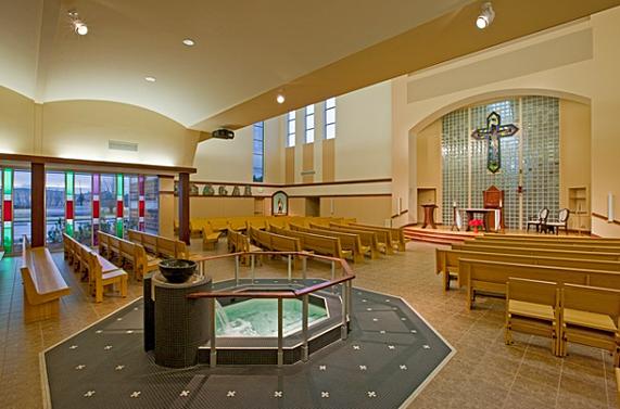 Small Church Sanctuary Design Ideas wedding wednesday why im getting married in a church Church Interior Design Ideas