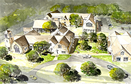 church-master-plan-watercolor-good-shepherd-resized-600