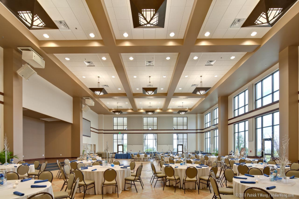Multipurpose Hall  Emmaus Catholic Church  Lakeway  TXDesigning Church Multipurpose Halls  10 Things to Consider. Hall Lighting Victoria Texas. Home Design Ideas