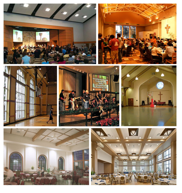 Fellowship Hall Collage resized 600