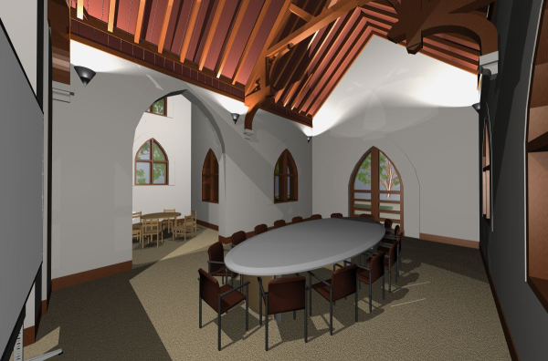 city chapel oakwood conference interior resized 600