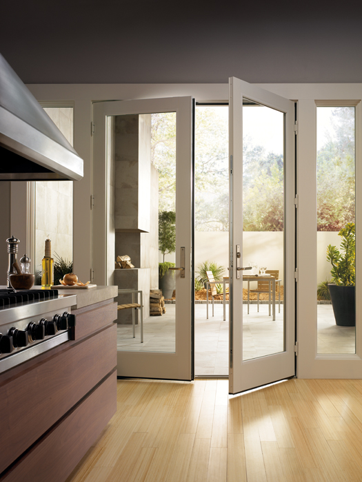 French Door Andersen French Door Hardware Inspiring Photos