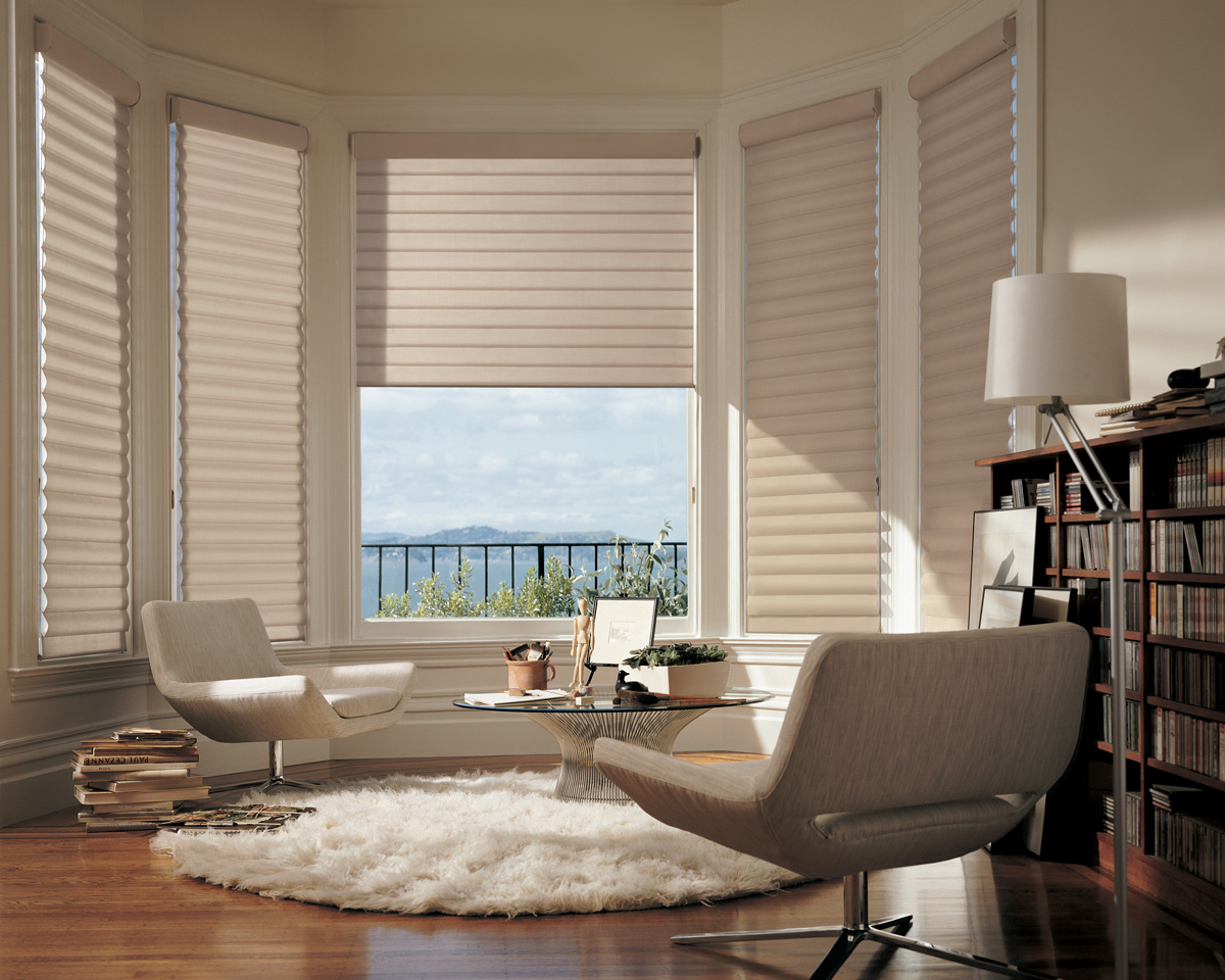 100 hunter douglas hunter douglas recalls to repair