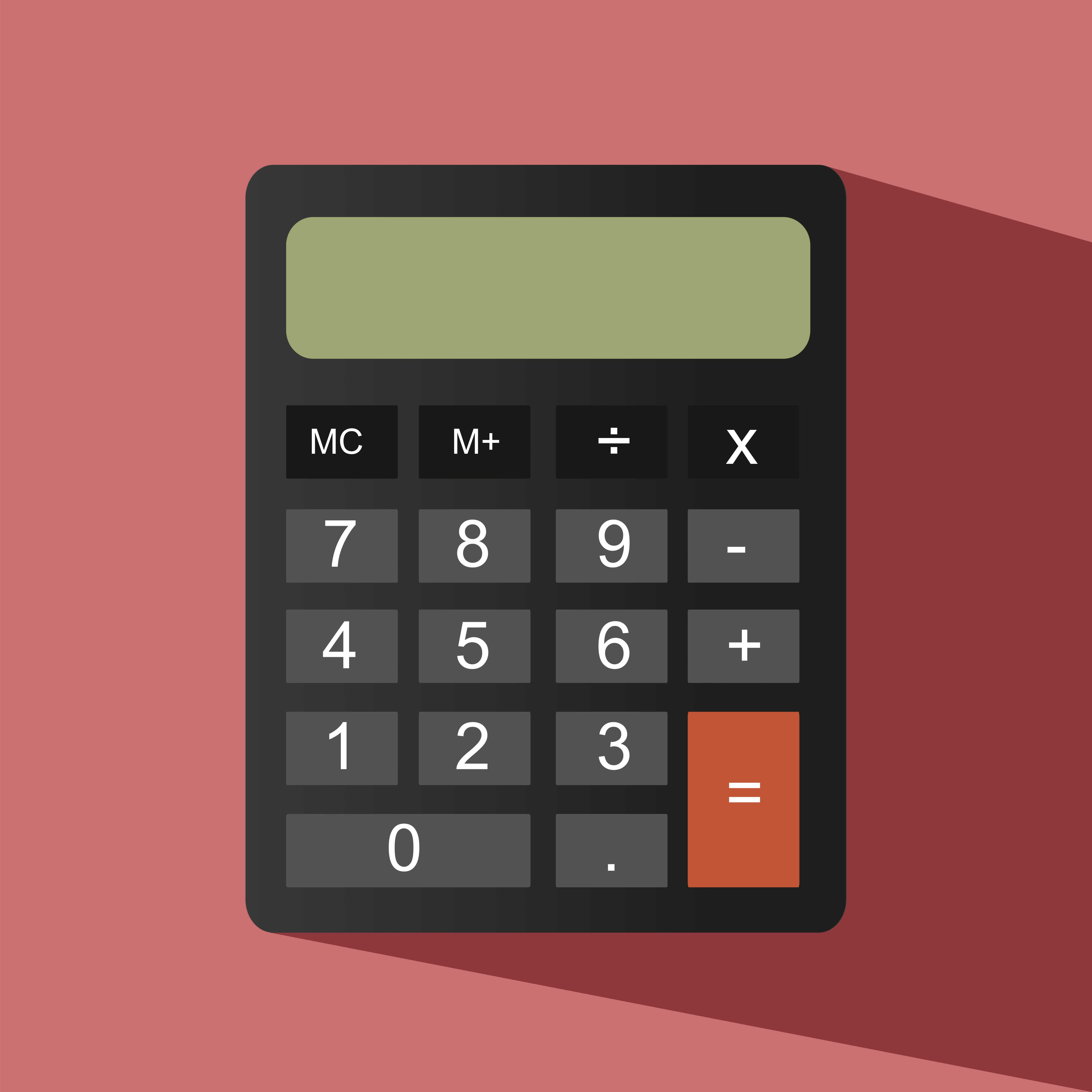 Coca_calculator