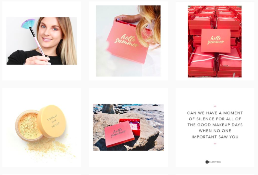 Glossybox Instagram.png