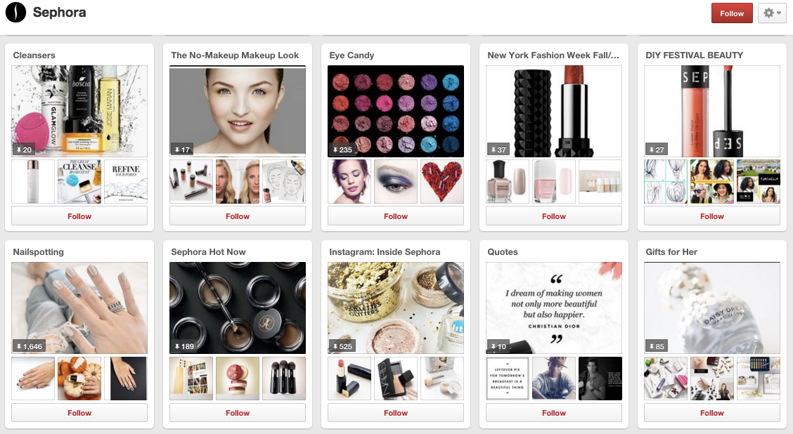 Sephora_on_Pinterest.png