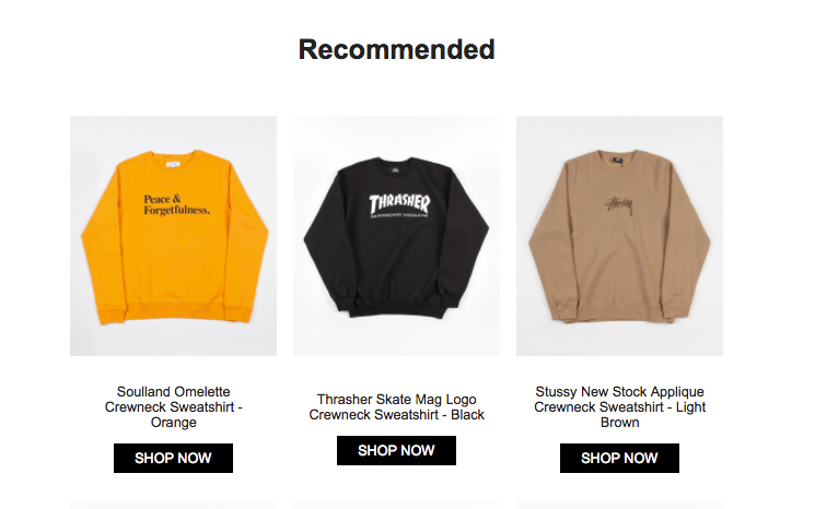 Welcome_to_Flatspot___Free_Shipping_Code_-_basketabandoner_gmail_com_-_Gmail.png