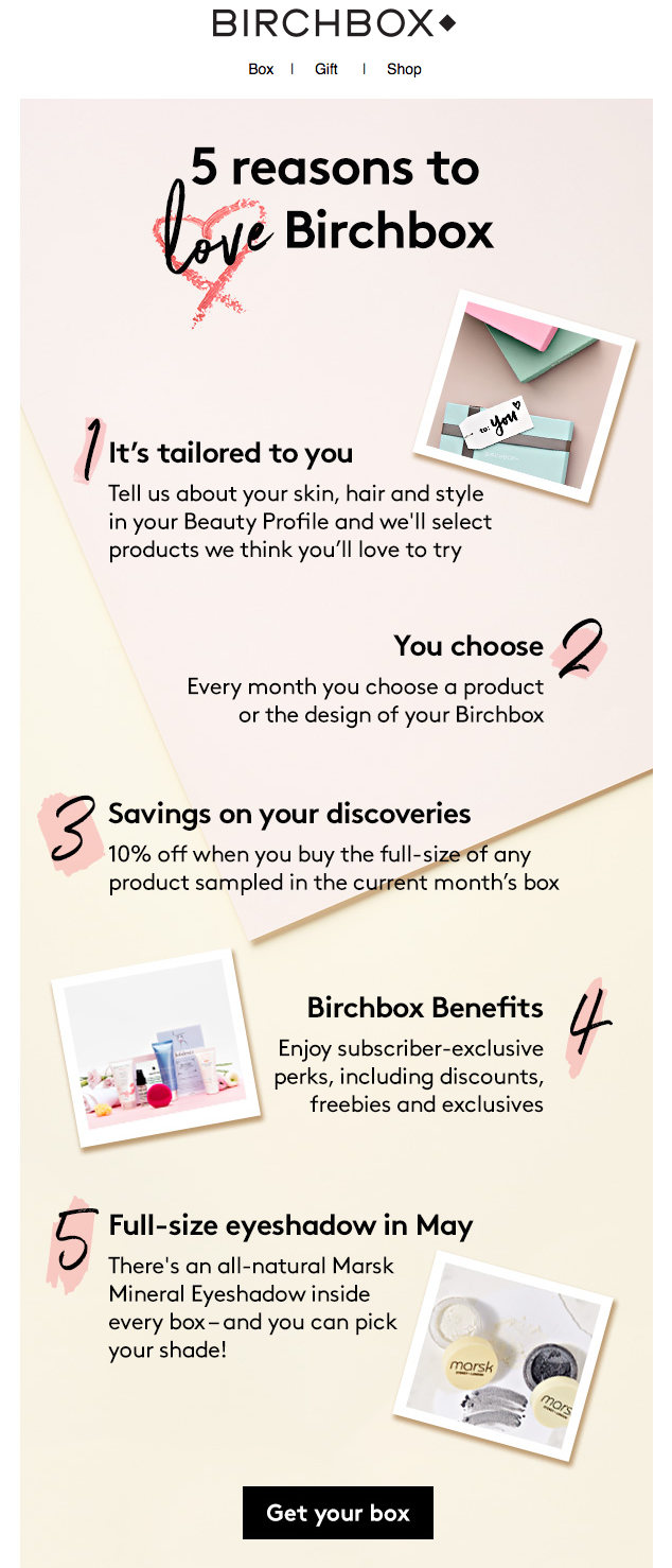 birchboxuk welcome email .png