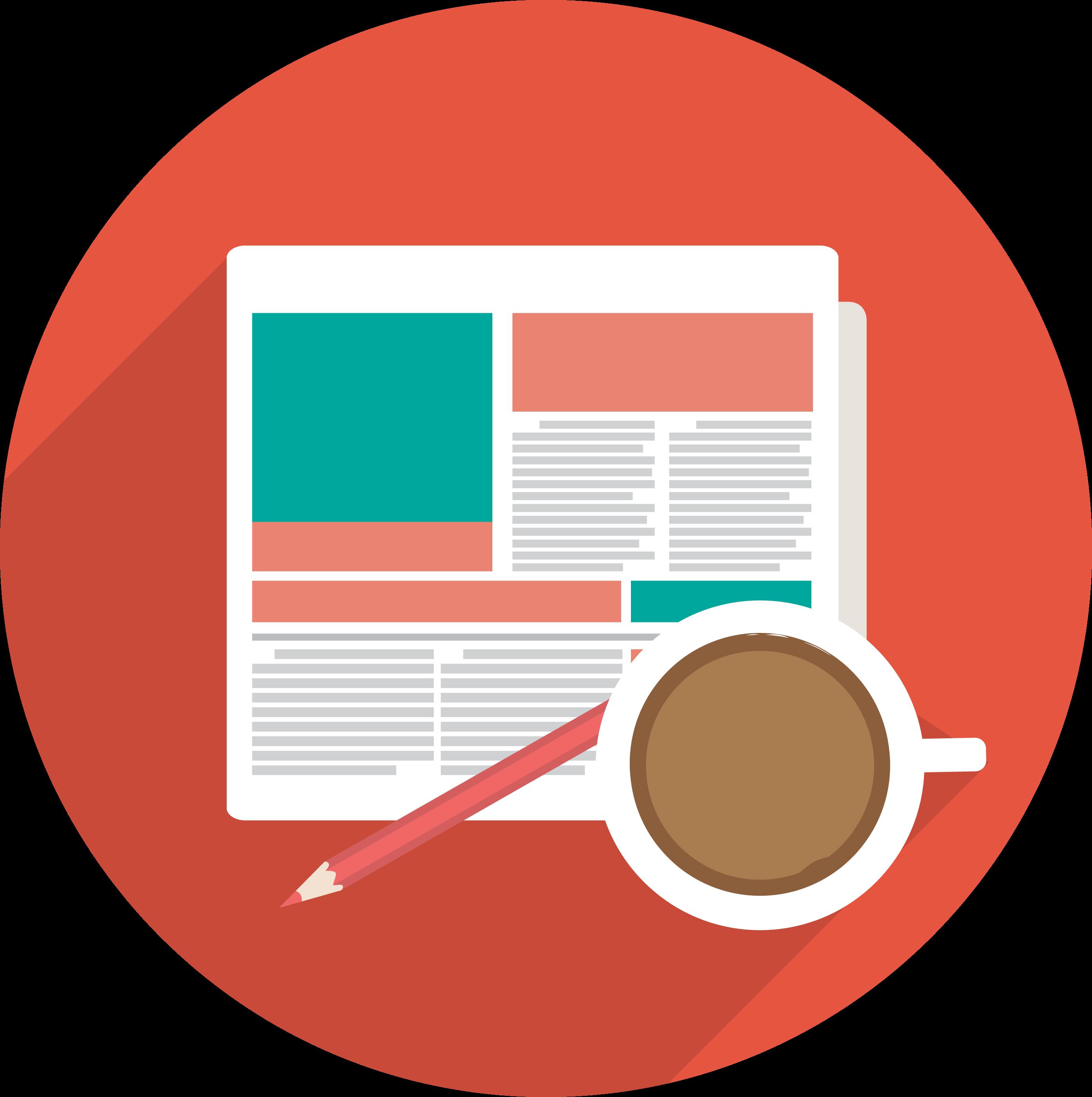 Ecommerce marketing news