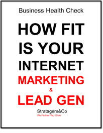 Internet Marketing & Lead Gen.png
