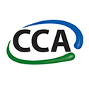 CCA - Competitive Carriers Association