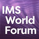 IMS World Forum