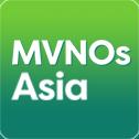 MVNO Asia