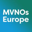 MVNO Europe